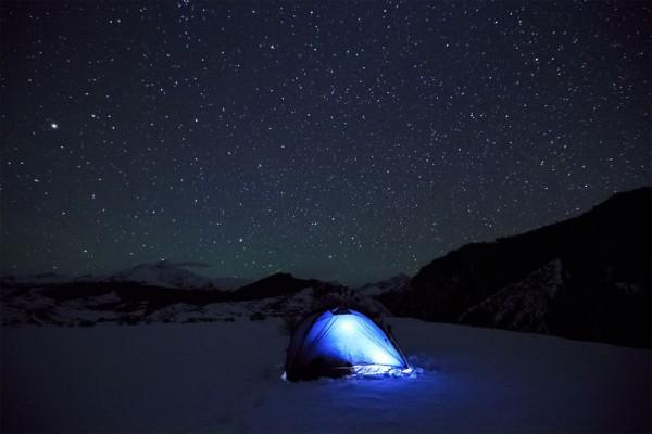 Ski-Adventure-Through-The-Tien-Shan-Celestial-Mountains4__880