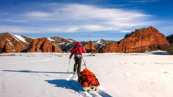 Ski-Adventure-Through-The-Tien-Shan-Celestial-Mountains6__880