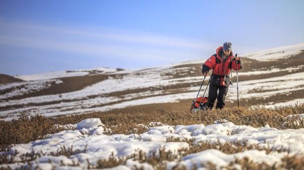 Ski-Adventure-Through-The-Tien-Shan-Celestial-Mountains9__880