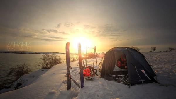 Ski-Adventure-Through-The-Tien-Shan-Celestial-Mountains__880