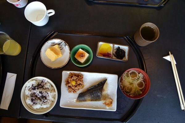 breakfast-japan