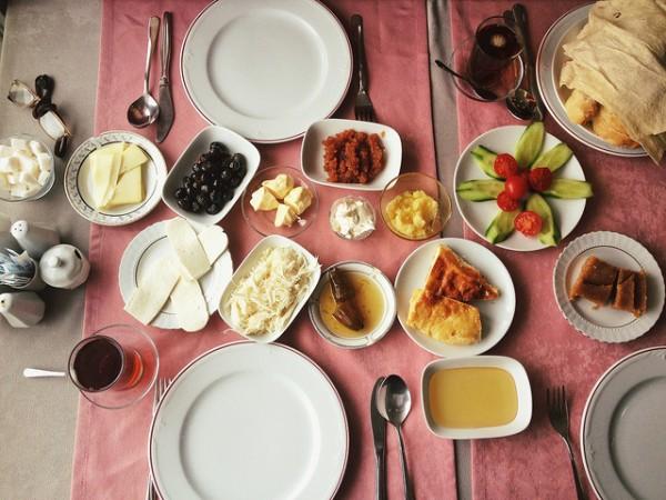 breakfast-turkey