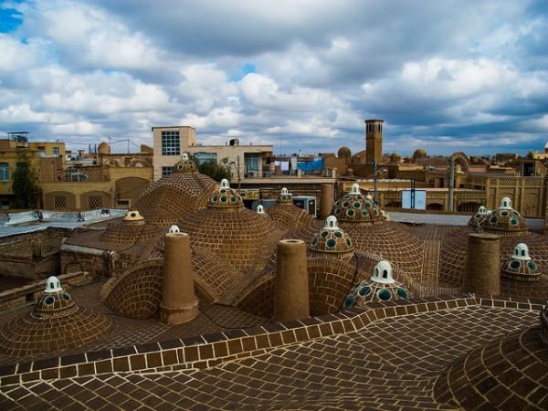 iran-roof