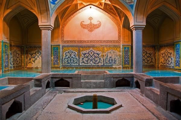 iran-spa