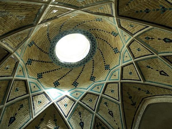 iran-tiles