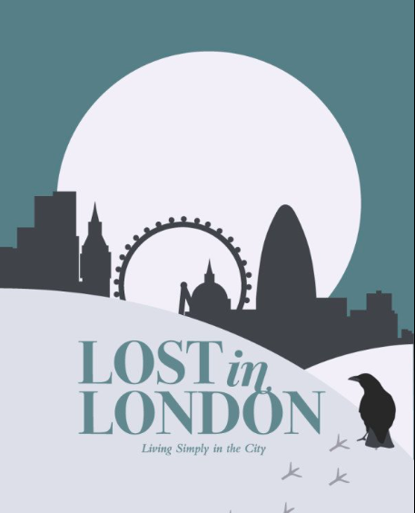 lost-in-london