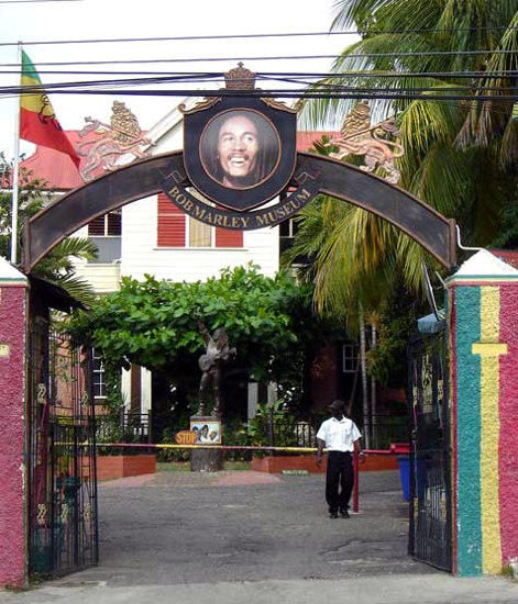 bob-marley-museum-kingston