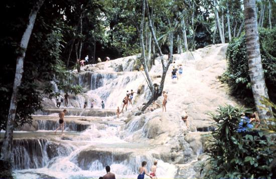 dunn-river-jamaica