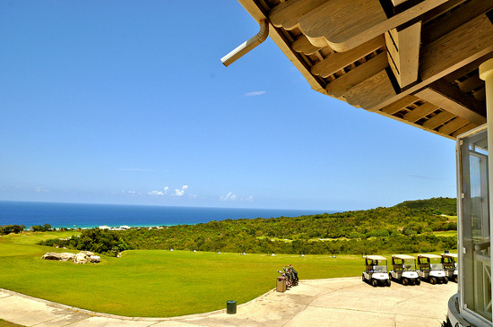 montego-bay-white-witch-golf