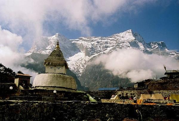nepal-himalaya