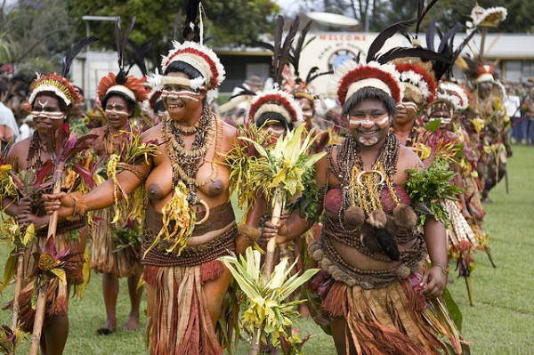 png-tribe4